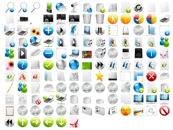 iVista-Pack-icons