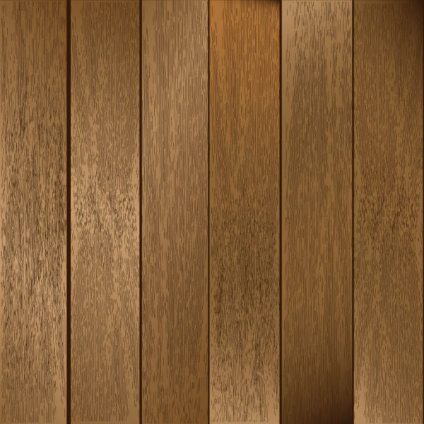 Wood plank Vector  Download Free Vectors graphic design